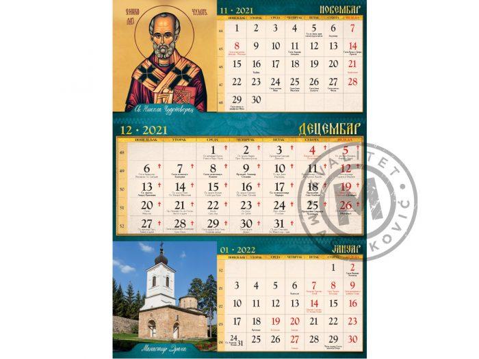 manastiri-08-dec