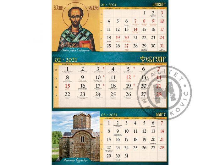 manastiri-08-feb