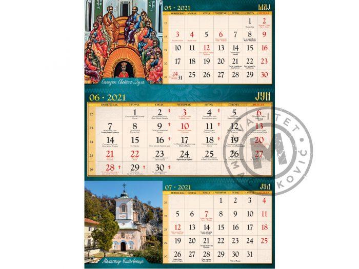 manastiri-08-jun