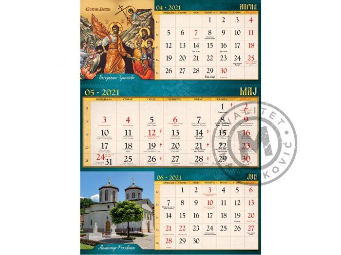 manastiri-08-maj