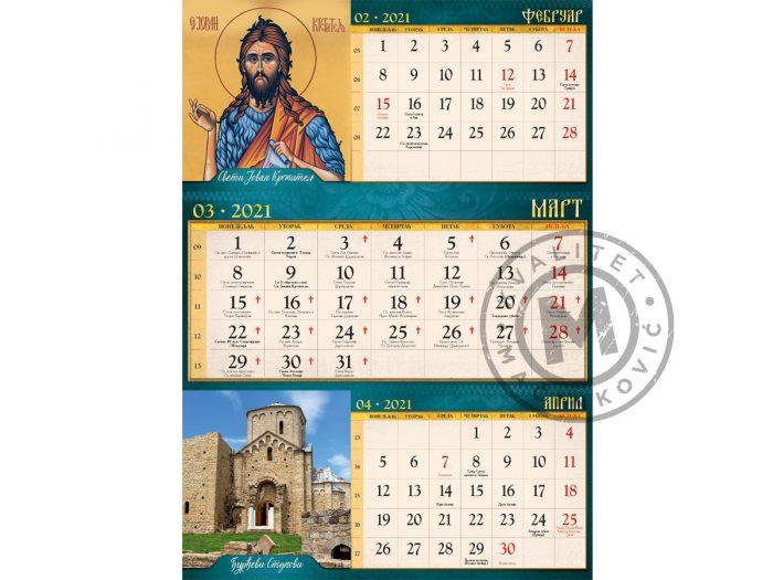 manastiri-08-mart