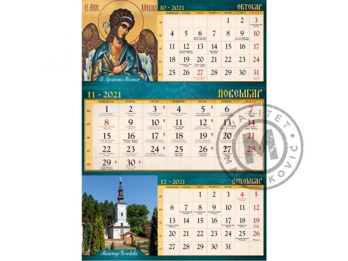 manastiri-08-nov