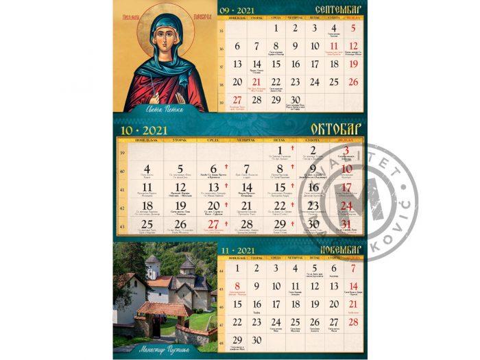 manastiri-08-okt
