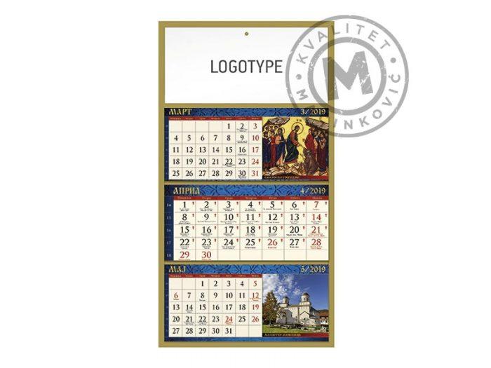 manastiri-april