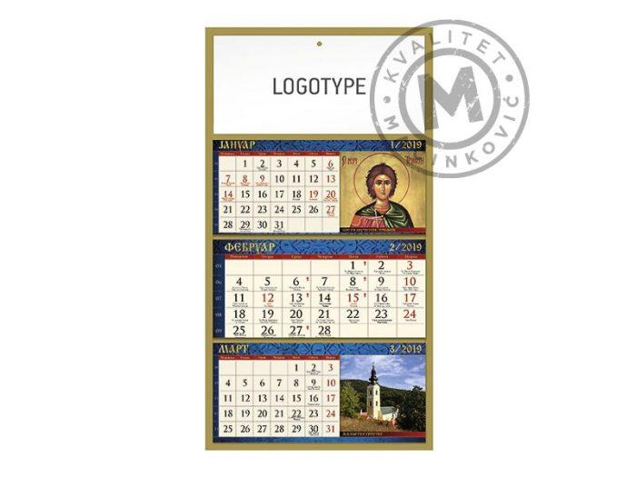 manastiri-feb