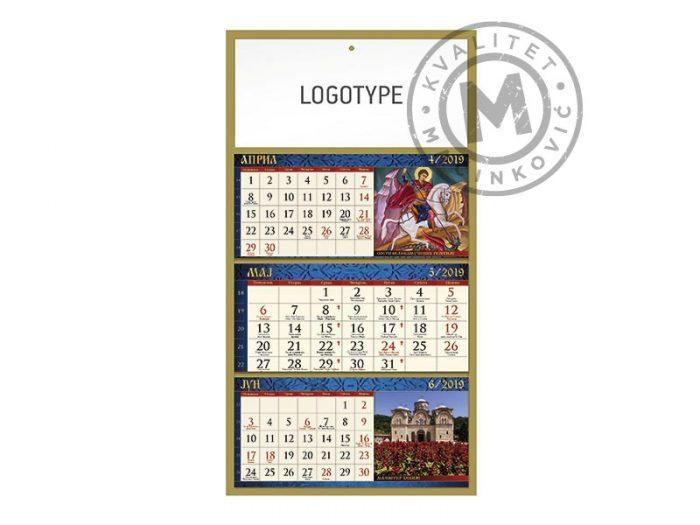 manastiri-maj