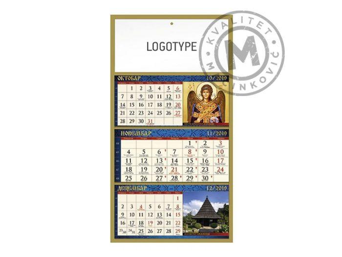 manastiri-nov