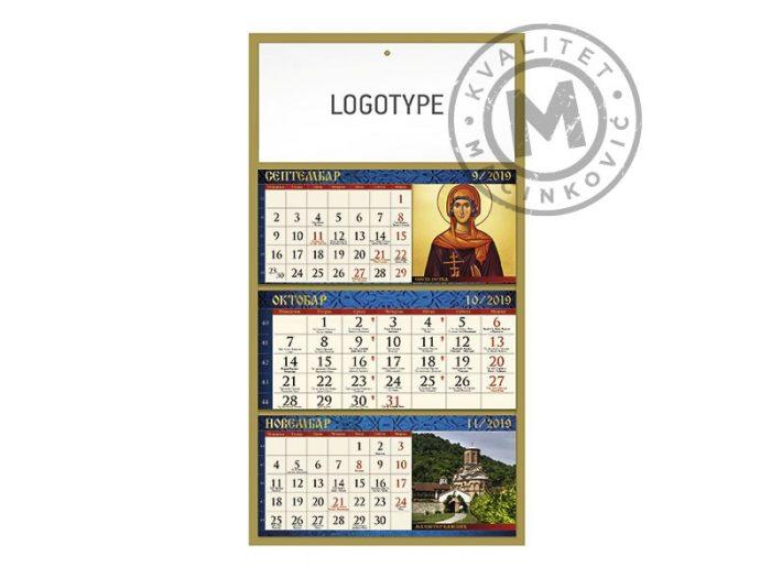 manastiri-okt