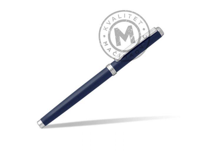 metalno-penkalo-victor-plavo