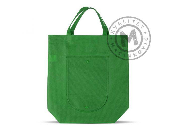 packeta-kelly-zelena
