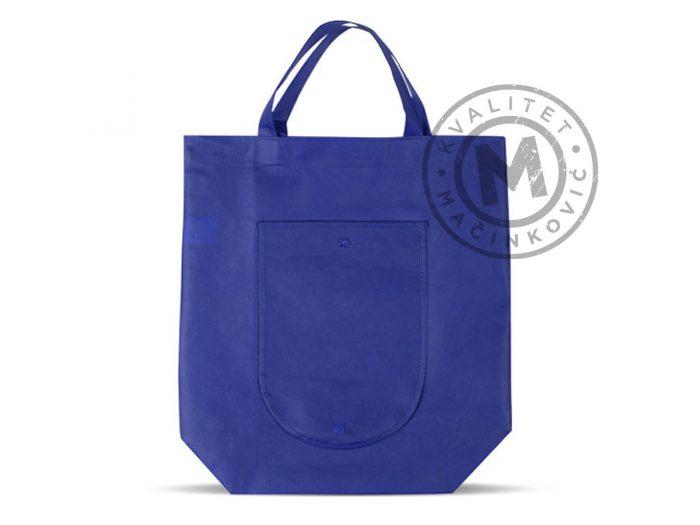 packeta-plava