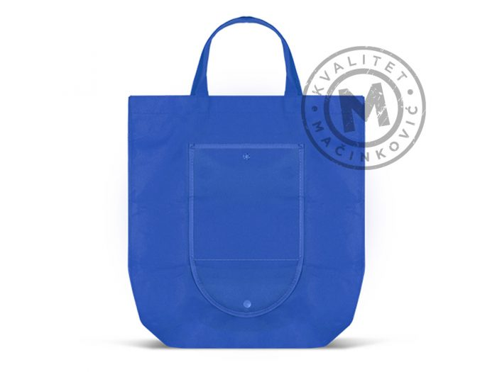 packeta-rojal-plava