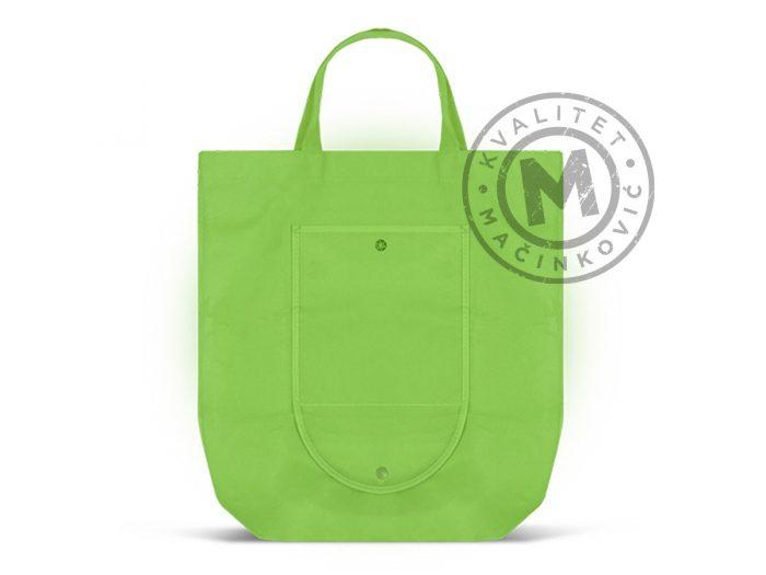 packeta-svetlo-zelena