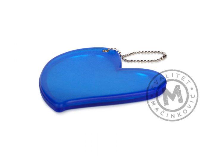 plasticno-ogledalce-lollipop-plavo