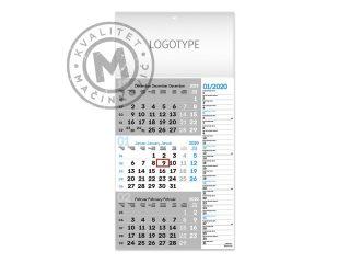 Calendars, Business 85