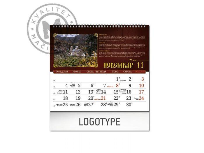 pravoslavni-manastiri-13-nov-I