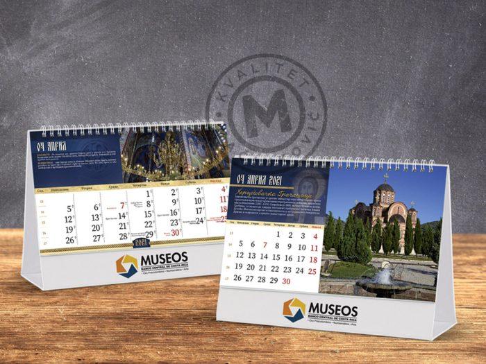 pravoslavni-manastiri-18-april