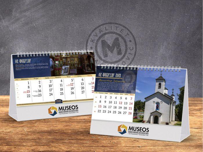 pravoslavni-manastiri-18-feb