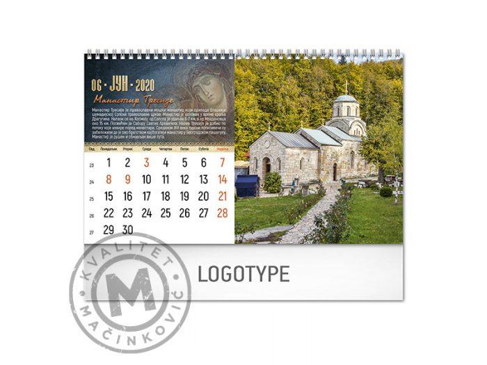 pravoslavni-manastiri-18-jun