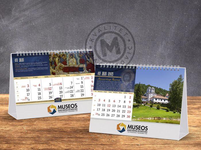 pravoslavni-manastiri-18-maj