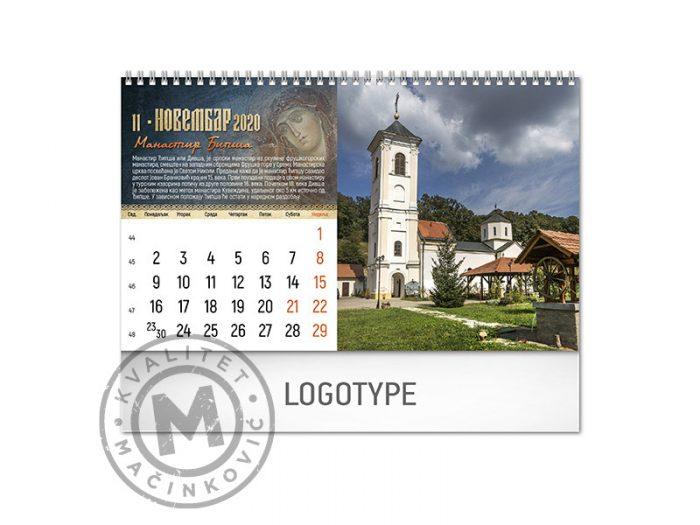 pravoslavni-manastiri-18-nov