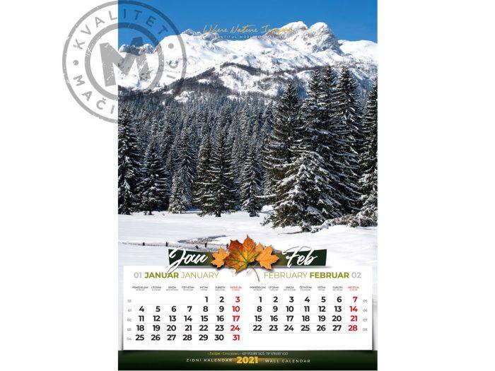 priroda-01-jan-feb