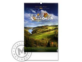 Kalendar, Priroda 01