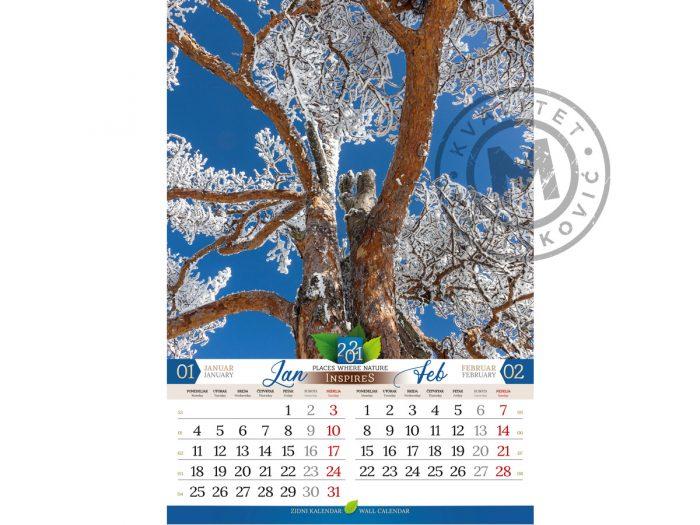 priroda-02-jan-feb