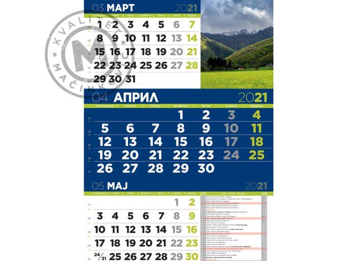 priroda-07-april