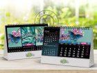 kalendar boje prirode 29 april