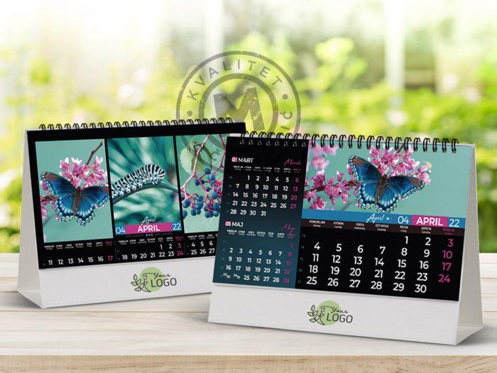 stoni-kalendar-boje-prirode-29-april