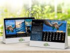 kalendar boje prirode 29 avg