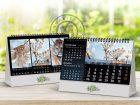 kalendar boje prirode 29 dec