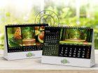 kalendar boje prirode 29 maj