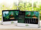 kalendar boje prirode 29 nov