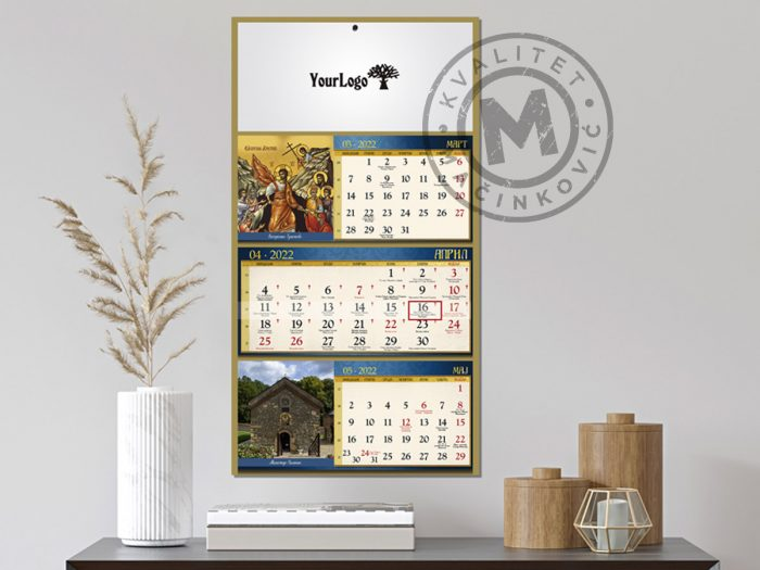 trodelni-zidni-kalendar-manastiri-08-april