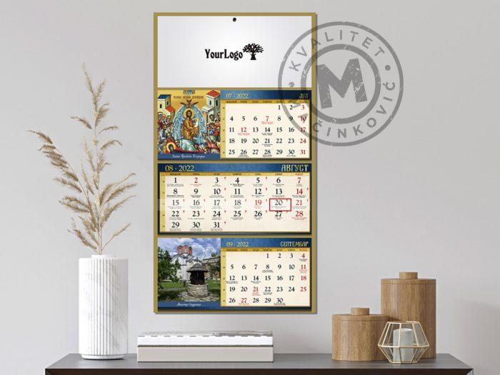 trodelni-zidni-kalendar-manastiri-08-avgust