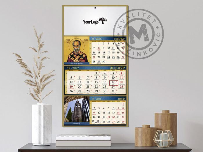 trodelni-zidni-kalendar-manastiri-08-decembar