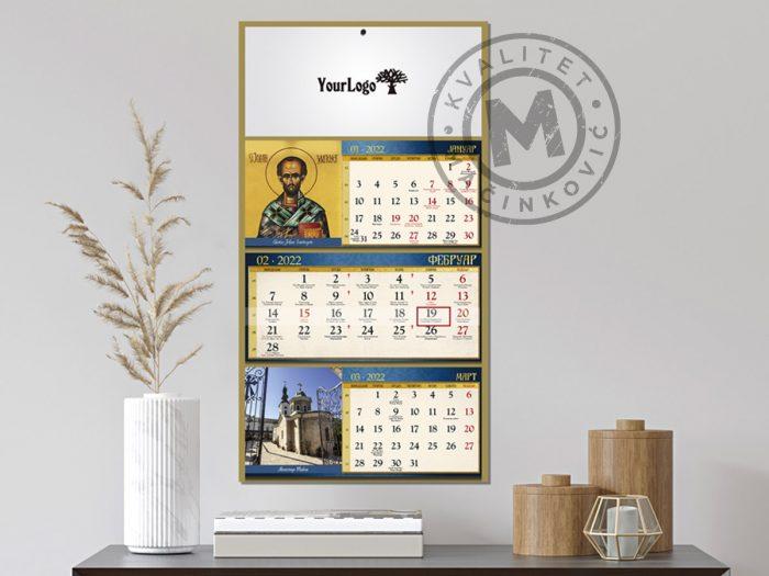 trodelni-zidni-kalendar-manastiri-08-februar