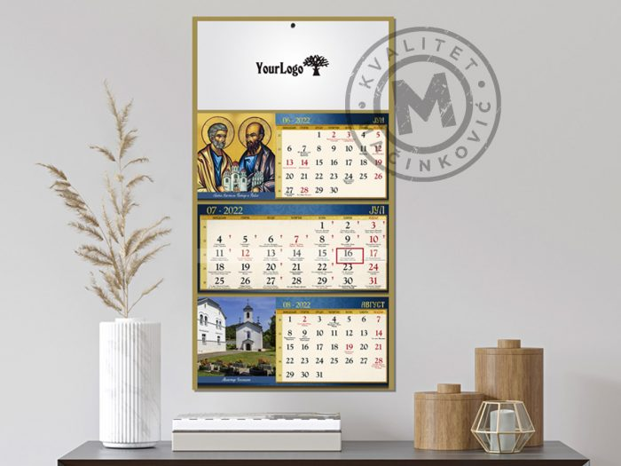 trodelni-zidni-kalendar-manastiri-08-jul