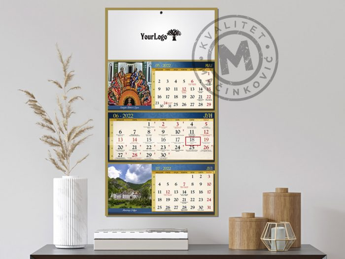 trodelni-zidni-kalendar-manastiri-08-jun