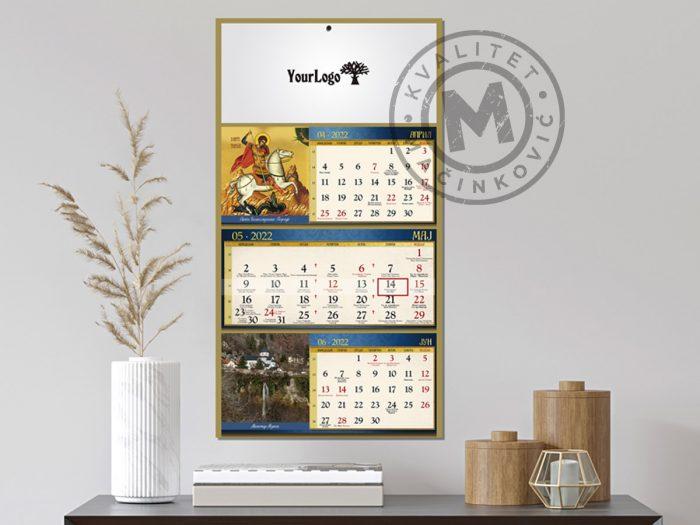 trodelni-zidni-kalendar-manastiri-08-maj