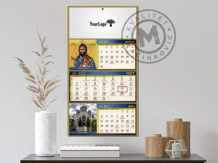 trodelni-zidni-kalendar-manastiri-08-mart