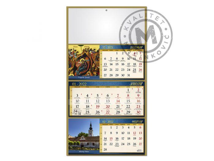 trodelni-zidni-kalendar-manastiri-08-naslovna