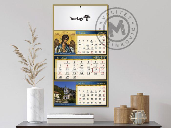 trodelni-zidni-kalendar-manastiri-08-novembar