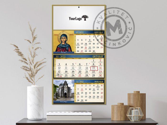 trodelni-zidni-kalendar-manastiri-08-oktobar