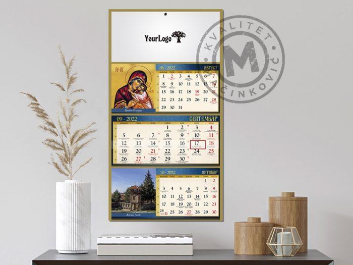 trodelni-zidni-kalendar-manastiri-08-septembar