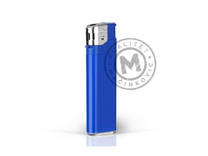 upaljac-brio-plavi