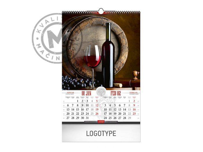 vino-jan-feb
