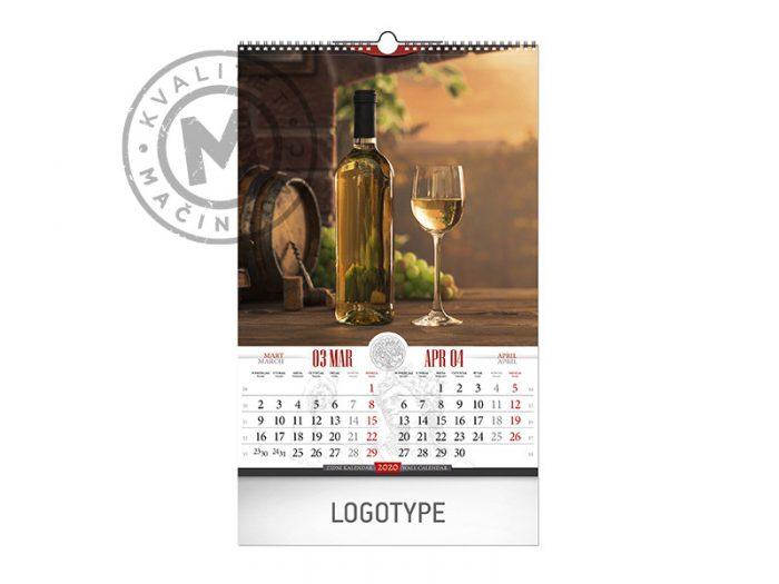 vino-mart-april